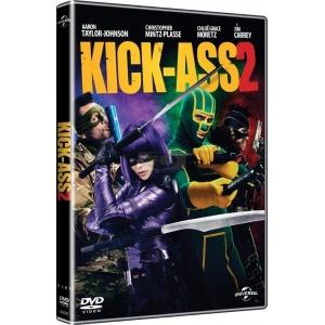 https://www.filmgigant.cz/13739-12954-thickbox/kick-ass-2-dvd.jpg