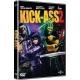 Kick Ass 2 (DVD)