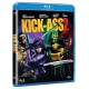 Kick Ass 2 (Bluray)