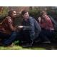 Percy Jackson: Moře nestvůr (Percy Jackson 2) (DVD)