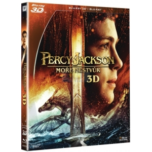 https://www.filmgigant.cz/13743-12979-thickbox/percy-jackson-more-nestvur-2d-3d-2bd-oring-percy-jackson-2-bluray.jpg