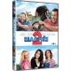 Machři 2 (DVD)