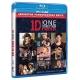 One Direction: This Is Us 3D (původní verze + prodloužená fanouškovská verze) (Bluray)
