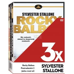https://www.filmgigant.cz/13749-13001-thickbox/kolekce-filmu-sylvestera-stallonea-3dvd-rocky-balboa-rocky-6-postradatelni-2-jedna-mezi-oci-dvd.jpg
