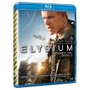 Elysium (Bluray)