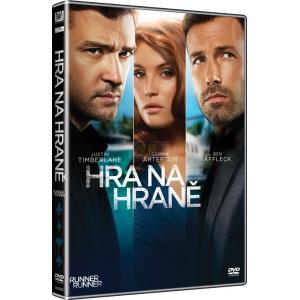 https://www.filmgigant.cz/13770-13085-thickbox/hra-na-hrane-dvd.jpg
