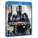 Robocop 1 - režisérská NECENZUROVANÁ verze (1987) (Bluray)