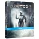 Robocop 1 STEELBOOK - režisérská NECENZUROVANÁ verze (1987) (Bluray)