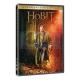 Hobit: Šmakova dračí poušť 2DVD (Hobit 2) (DVD)