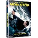 Non-stop (Nonstop) (DVD)
