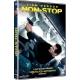 Non-stop (Nonstop, Non stop) (DVD)