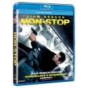 Non-stop (Nonstop) (Bluray)