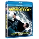 Non-stop (Nonstop) (Bluray)