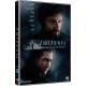 Zmizení (DVD)