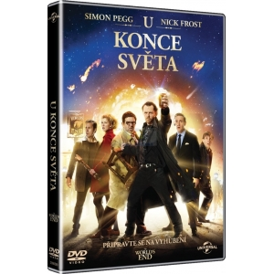 https://www.filmgigant.cz/13798-13178-thickbox/u-konce-sveta-dvd.jpg