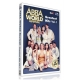 ABBA Wordl Revival - Greatest hits vol. 1 1DVD + 1CD (DVD)