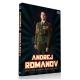 Andrej Romanov - Nejkrásnější ruské písně a romance (DVD)