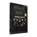 Black Band – Láska je zázrak 1CD + 1DVD (DVD)