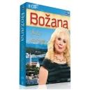 Božana - Srdce Jadranu 8CD (CD)