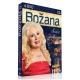 Božana - Srdce Jadranu 4DVD (DVD)