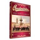 Budvarka - Když česká muzika zní (DVD)