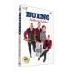 Bueno – Nádherná láska 1CD + 1DVD (DVD)
