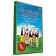 Domažlická dechovka - Já mám malovanou vestu (DVD)