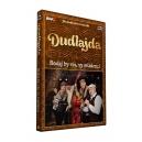 Dudlajda - Bodaj by vás, vy mládenci (DVD)