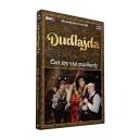 Dudlajda - Čert aby vzal muzikanty (DVD)