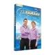 Duo Yamaha - Děti z Pirea 1CD + 1DVD (DVD)