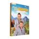 Duo Yamaha - Pre potěšenie 1CD + 1DVD (DVD)