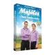 Duo Yamaha - Majáles s Duem Yamaha a hosty 3DVD (DVD)