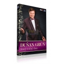 Dušan Grúň - Starý rodný dom (DVD)