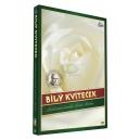 Nejkrásnější písničky Karla Hašlera - Bílý kvíteček (DVD)
