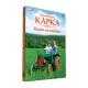 Kapesní kapela Kapka - Kapka na traktoru (DVD)