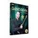 Ludovít Kašuba - Hrajte, Kašubovci 1CD + 1DVD (DVD)