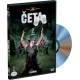 Četa (DVD)