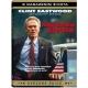 S nasazením života - Edice Hvězdná edice (DVD)
