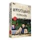 Peterka a spol. - Nepřizpůsobiví(ý) 3DVD + 3CD (DVD)