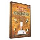 Petříkova mezinárodní kuchařka 2DVD (DVD)