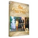 Duo Panacea - Lektvar známých melodií 1CD + 1DVD (DVD)