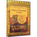 Česká paráda - Pouťový a promenádní orchestr  (DVD)