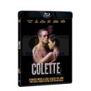 Colette (Bluray)