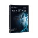 Gravitace (DVD)