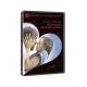 Zápisník jedné lásky - edice Zamilované filmy (DVD)
