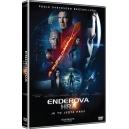 Enderova hra (DVD)
