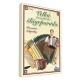 Velká harmonikářská šlágrparáda - Rozverné heligonky (Pavel Vokůrka) 2DVD (DVD)