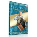 Václav Rubáš - Sejdeme se o pouti (DVD)