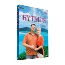 Rytmus Marián a Daniela - Moře lásky (DVD)