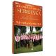 Sebranka - Toulky divočinou (DVD)